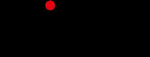合同会社mixupロゴ